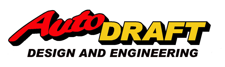 2007-AUTODRAFT-LOGO-1.jpg