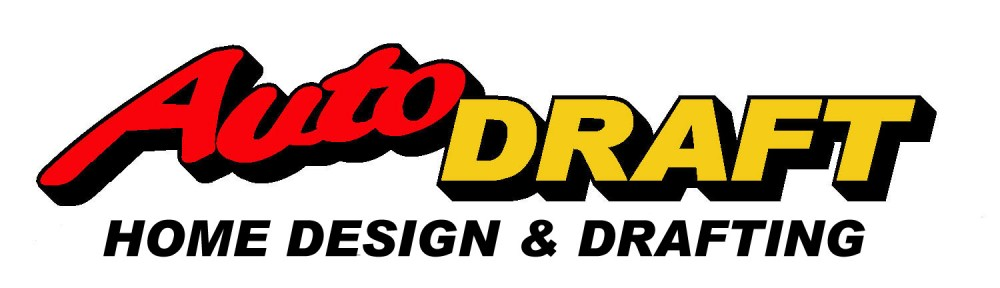 Home Design and Drafting in Grand Junction CO