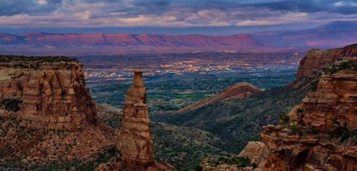 Hotels In Grand Junction Co