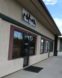 Autodraft office location