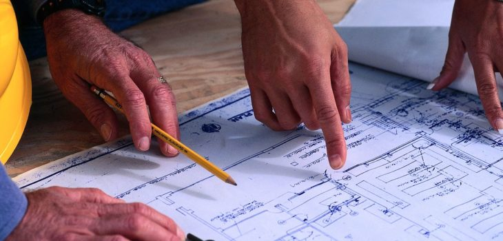 autodraft home design and drafting service portfolio