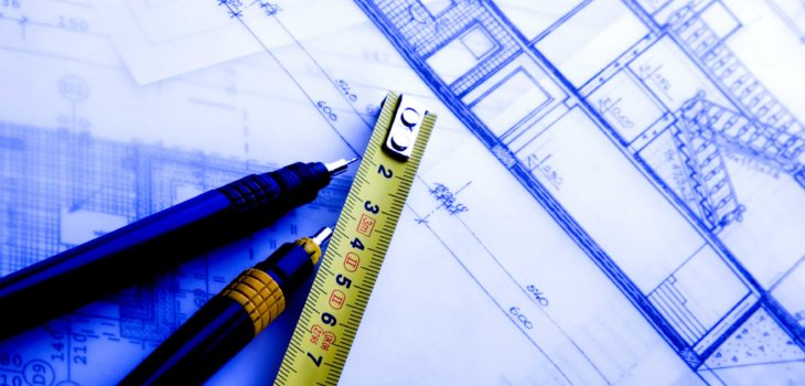 Home Design and Drafting in Grand Junction, CO