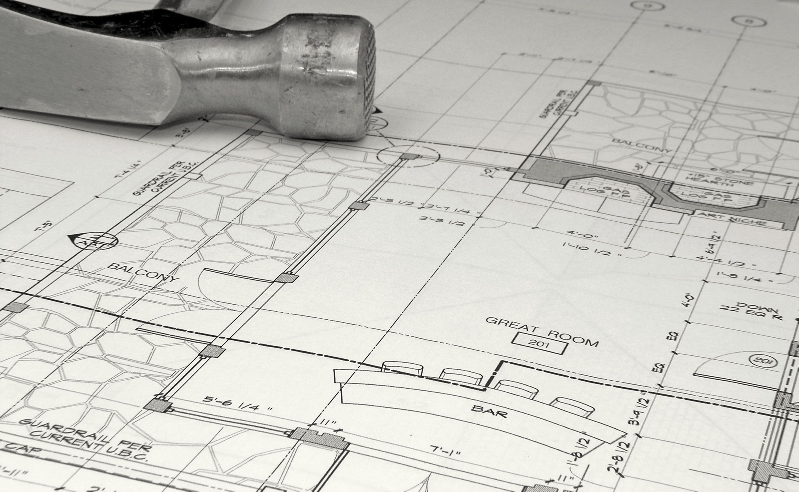 Autodraft Home Design And Drafting
