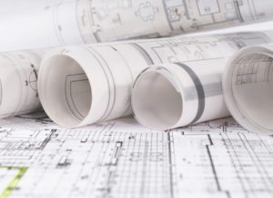 Colorado Home Design and Drafting Service